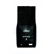 Кофе Арабика Бурунди А, зерно 1 кг