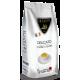 Кофе в зернах Галеадор Деликато (Galeador Delicato) 1 кг