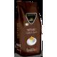 Кофе Галеадор Интенсо зерно 1 кг