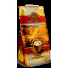 Кофе LEONARDO молотый 75 г
