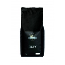 Кофе Арабика Перу, зерно 1 кг