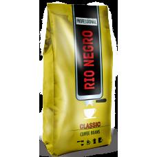 Кофе RIO NEGRO PROFESSIONAL Classic зерно 1кг