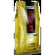 Кофе RIO NEGRO (РИО НЕГРО) PROFESSIONAL Classic зерно 1кг