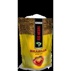 Кофе Rio Negro  Brasilia растворимый сублимированный 60 г