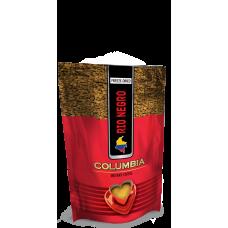 Кофе Rio Negro  Columbia растворимый сублимированный 120г