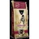 Кофе Галеадор BARISTA зерно 1 кг