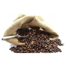 Кофе в зернах Арабика Камерун, 1 кг