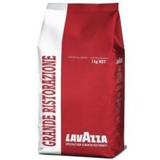 Кофе Lavazza Grande Ristorazione зерно 1 кг