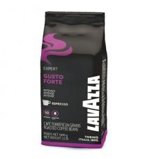 Кофе Lavazza Gusto Forte зерно 1 кг