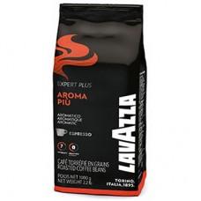 Кофе Lavazza Aroma Piu зерно 1кг