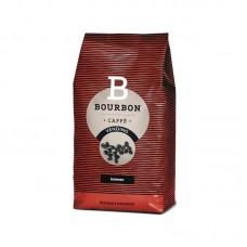 Кофе Lavazza Bourbon Intenso Vending, зерно 1 кг