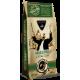 Кофе Галеадор Maestro зерно 1 кг