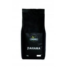 Кофе Арабика Панама, зерно 1 кг