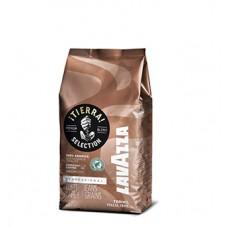 Кофе Арабика Lavazza Tierra зерно 1кг